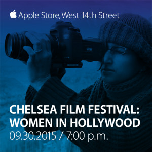 ChelseaFilmFestival_West14_instagram