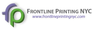 FrontlinePrintingLOGO