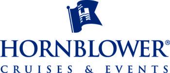 Hornblower_C&E_vert_(282)
