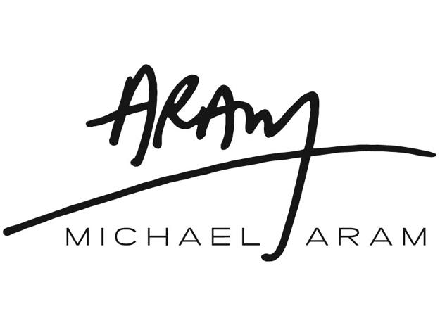 IN Michael Aram