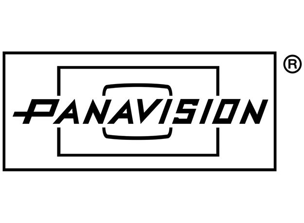 IN Panavision