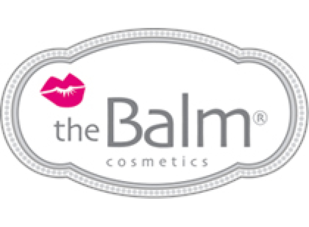 IN The Balm