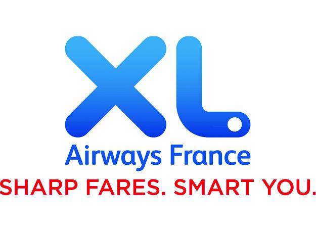 IN XL Airways France