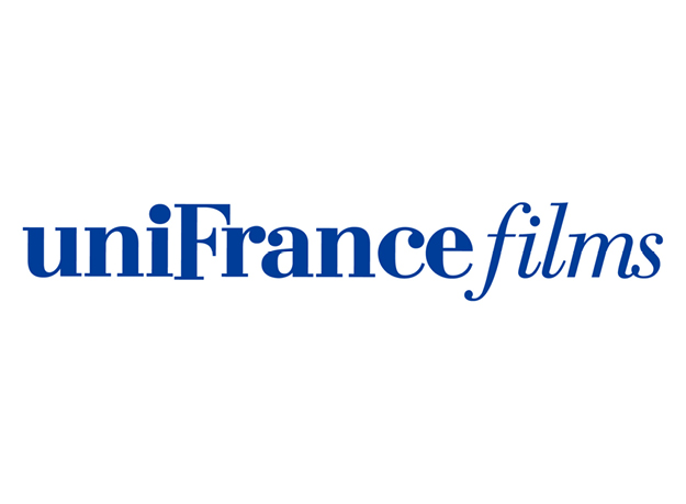 IN unifrance-films