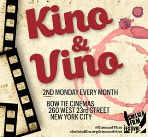 Kino & Vino 650x500