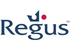 Regus_Logo_RGB_TM