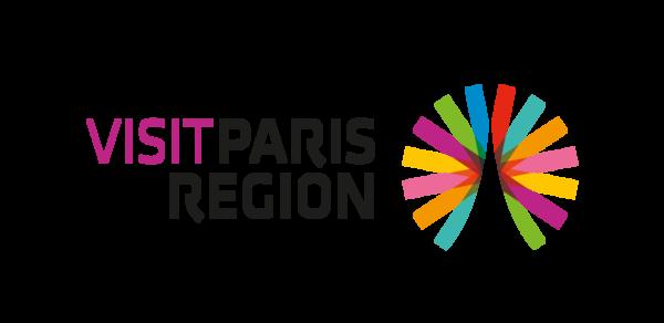 Visit-Paris-Region_reference