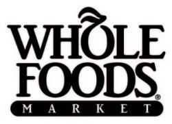 WFM_Logo_Black