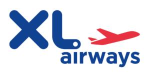 xl-airways-cmjn