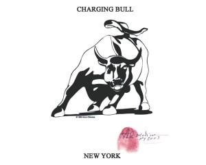 charging-bull HIRES