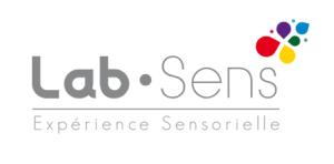 logo-Lab-sens